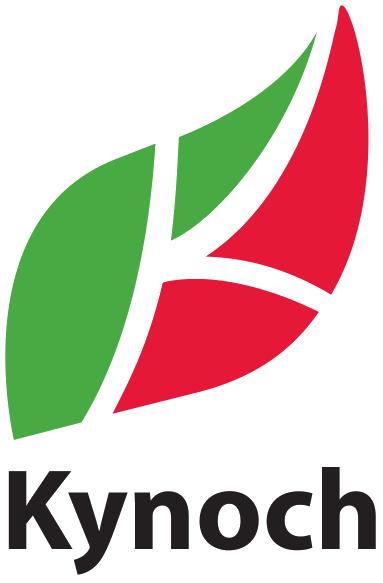 Kynoch-Logo-PNG