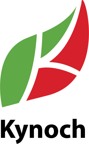 Kynoch Logo