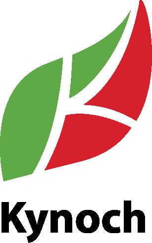 Kunoch Kunsmis Logo